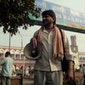 Ciné Horizon Schilde: Siddharth