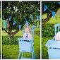 Kinderfotografie workshop