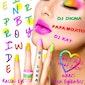 WIJ Pre Pride Rainbow Party