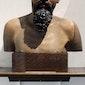 Museumnacht in het Maagdenhuismuseum: portret van Gilbert van Schoonbeke