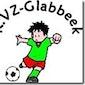 Start jeugdvoetbalseizoen VZ Glabbeek