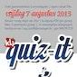 Quiz-it
