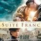 Film 'Suite Française' (met Matthias Schoenaerts)
