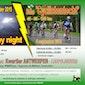 5de Cyclistentocht ( 45 km / 80 km / 120 km )