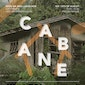 Cabane Open Air
