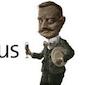 Derde Armand Van Asschelezing: 'Sibelius, meer dan Finlandia'