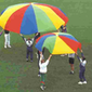 15SD155 New-games en balspelen