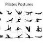 Pilates op woensdagmorgen - gratis initiatie voor nieuwe beginners!