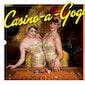 Casino à GoGo