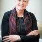 De ziekte van Alzheimer - Christine Van Broeckhoven