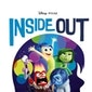 Inside Out - 3D