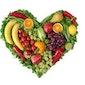 Week van de gezonde voeding
