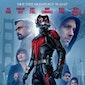 Ant-Man -3D