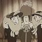 20 jaar Zebracinema: Les triplettes de Belleville