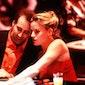 20 jaar Zebracinema: Leaving Las Vegas