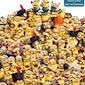 De Minions (NL versie)