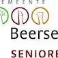 21/11: Seniorenweek - Fit- en gezonddag