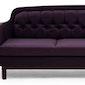 Dirk Bracke: zwart op wit - sofagesprek