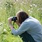 Natuurfotografie