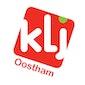 Startactiviteit 1, KLJ Oostham
