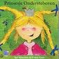 Familievoorstelling 'Prinsesje Ondersteboven'
