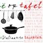 Workshop Koken - Italië