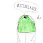 ØSTERKLAN/K