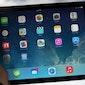 Leren werken met een iPad - VOLZET