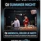 DJ Summer Night