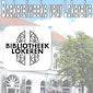 Lezing : Overleven in Lokeren, Daknam en Eksaarde tijdens WOI - Rudi de Clercq