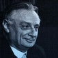 Joris van Parys: voorstelling biografie Raymond Brulez