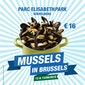 8e Festival Mussels in Brussels