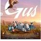 Kids at the Movies: Gus (NL versie)