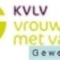 KVLV - Gewest -