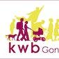 Gin Tasting - KWB Gontrode