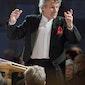 Faure Requiem Concert