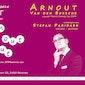 Arnout Van den Bossche – Burn-out Arnout ( Try-out )