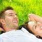 Workshop voor singles: Succesvoller daten