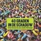 Luc Goeteyn / 40 graden in de schaduw - Lezing