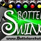 Bottelare swingt 2015