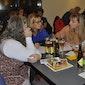 Quiz 'Met vier aan tafel'