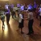 Opendeur Dansclub Evergem