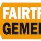 Zuidergekke week meets Fair Trade in ons (f)ACTOR pop up café!