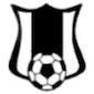 K. Retie S.K. - Vlimmeren Sport