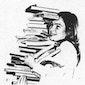 Inzameling tweedehandsboeken