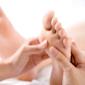 Workshop: massage voor beginners