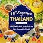 Essence of Thailand 10