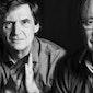 Kurt Defrancq en Marc Cosyns - EPILOGEN … als de dood voor
