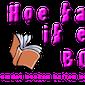 Boeken kaften in de bib