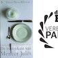 Auteurslezing Diane Broeckhoven